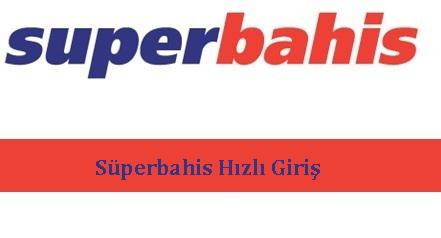 superbahishizligiris