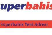 Superbahis800 - Süperbahis Yeni Giriş Adresi