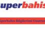 Süperbahis68 Güncel Giriş - Superbahis 68 Yeni Giriş Adresi