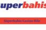 Süperbahis859 Mobil Giriş - Superbahis 859 Yeni Giriş Adresi