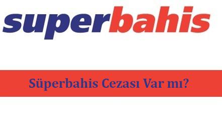 superbahiscezasivarmi