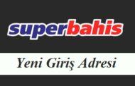 Süperbahis310 Güncel Adresi - Süperbahis 310 Yeni Giriş Adresi