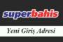Süperbahis580 Hızlı Giriş - Süperbahis 580 Yeni Giriş Adresi