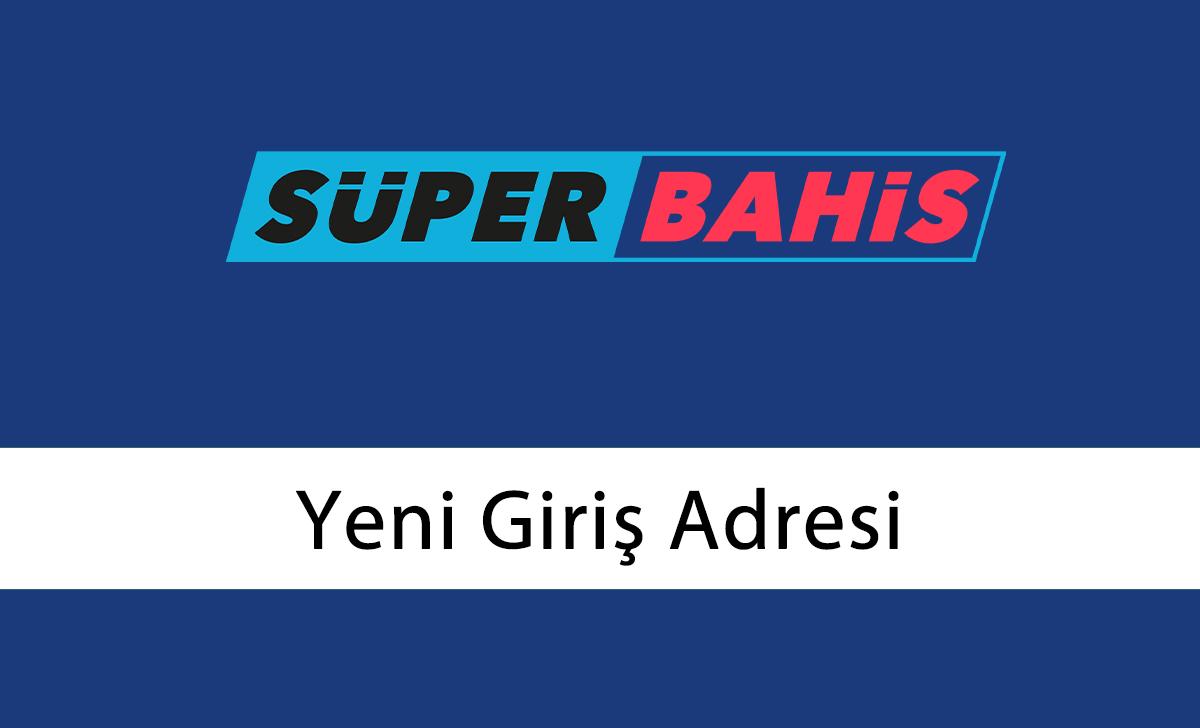 Superbahis3