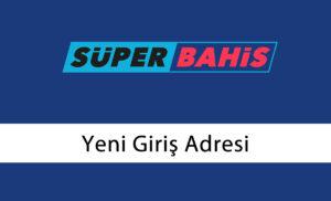 Superbahis1