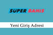 Superbahis953 Yeni Giriş Adresi – Süperbahis 953