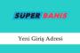 Superbahis971 Yeni Giriş – Süperbahis 971 Giriş
